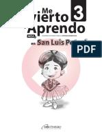 TERCERO SAN LUIS POTOSI.pdf