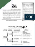 Analisis Jurisprudencial Sentencia C-366-11 (1)