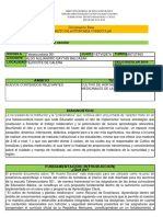 DOCUMENTO-BASE- 2° B.docx