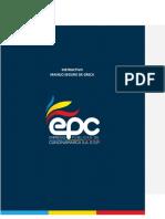 EPC-SIGC-In-11 Seguro de Greca.docx