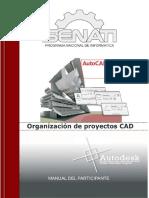 Manual Organización de Proyectos CAD.pdf