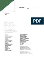La muralla, poema .docx