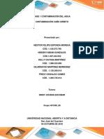 Unidad 1 - Fase 1 Contaminación del agua.docx