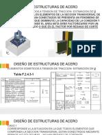 PRESENTACION (3).pptx