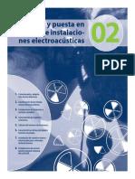 apuntes-de-megafonia.pdf