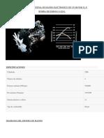 DIAGRAMA DEL SISTEMA DE MANDO ELECTRONICO DE UN MOTOR 5L.docx