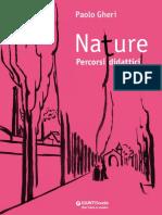 nature.pdf