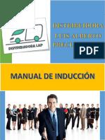 Manual de Inducción Final