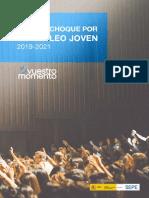 Plan-de-Choque-Empleo-Joven-2019-2021.pdf