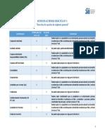 AD1.2 Respuesta Derecho de opción de régimen general.docx