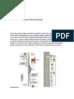 señalizacion.de.peaje.doxc.docx