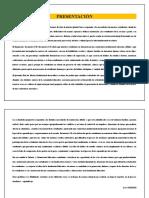 TUTORIA-REVISION-2018.docx