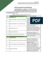 Certificado Calidad y Operatividad CQA 1.docx
