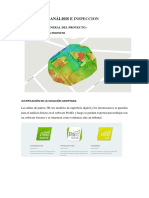 ANÁLISIS E INSPECCION.pdf