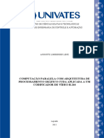 AugustoLenz.pdf
