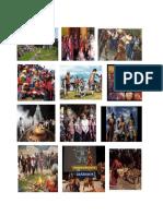 cultura maya de Guatemala.docx