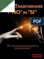 Come-Trasformare-i-NO-in-SI.pdf