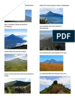 37 volcanes de guatemala.docx
