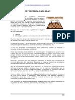 estructura_carlsbad.pdf