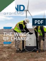 1018-WindsystemsDEC.pdf