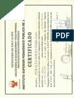 COMPUTACION PEDA.pdf