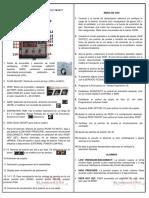 Bird Avian Transport Ventilator Service Manual