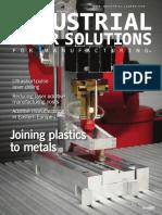 industriallasers20190304-dl.pdf