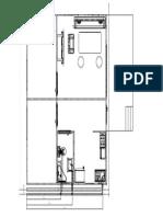 PLANSA 2.pdf