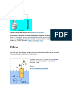 Electrolito.docx