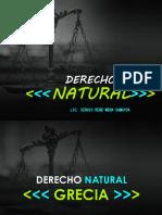 Derecho Natural.pdf