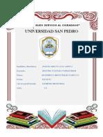 Historia-de-la-universidad.docx