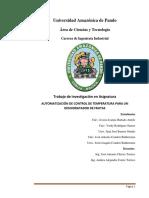 informe de IO.docx