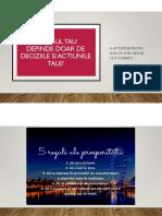 5_reguli_ale_prosperitatii.pdf