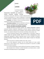 Protectia plantelor si animalelor.docx