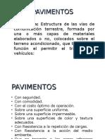 Evaluación de Pavimentos-Clase 1.ppt