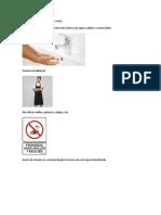 Normas de seguridad en la cocina.docx