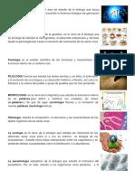 ramas de la quimica, biologia y la fisica.docx