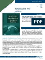modalidades terapeuticas nas disfunçoes esteticas.pdf