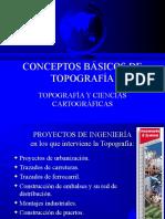 Topo Presentacion