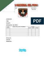 TRABAJO FASES DE LA INVESTIGACIÓN POLICIAL.docx