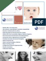 LOPERA Stress AIS .pdf