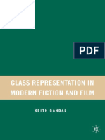 Keith Gandal - Class Representation in Modern Fiction and Film (2007).pdf