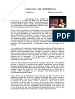 TRABAJO-DE-DESARROLLO-DE-EMPRENDEDORES-N-2.docx