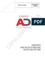 ANALISIS DE ESTABILIDAD ING-DOC-MC-007-O365 A2.docx