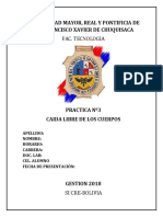 Informe 3 Lab. Fis-100