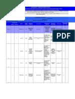 Formato Matriz Legal- Unidad 1-1.xls