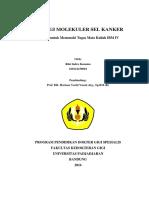 BIOLOGI MOLEKULER SEL KANKER.docx