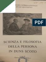 Mathes - LA PERSONA IN MARTIN BUBER E NEL PERSONALISMO AUSTRIACO.pdf