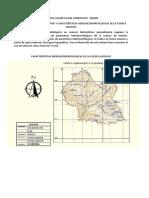 DETERMINACIÓN-DE-PARÁMETROS-Y-CARACTERÍSTICAS-HIDROGEOMORFOLÓGICAS-DE-LA-CUENCA-QOCHOQ.docx