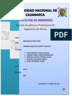 GEOLOGIA ESTRUCTURAL (2).pdf
